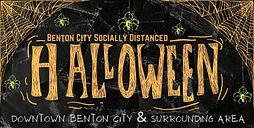 Halloween 2021_edited.jpg