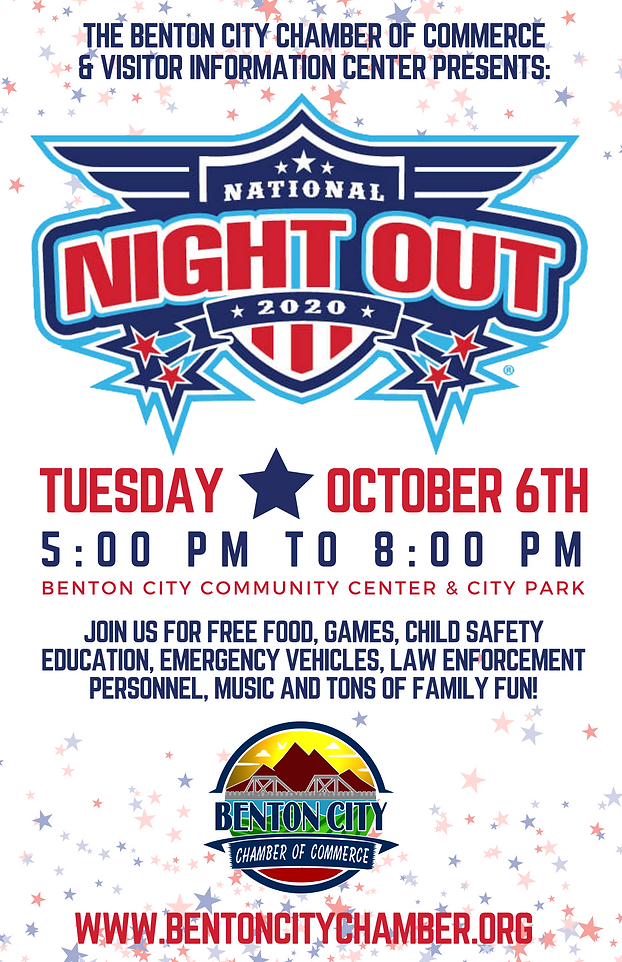 National Night Out 2020.png