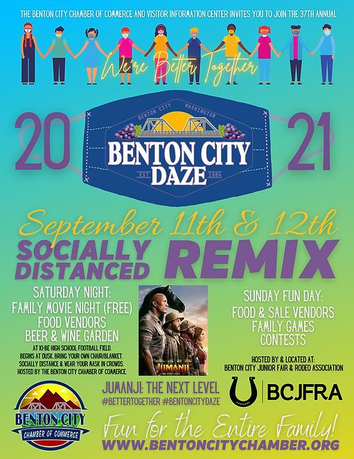 BC DAZE 2021 remix.png