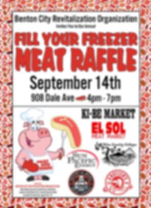 Meat Raffle Sponsor Flyer.jpg