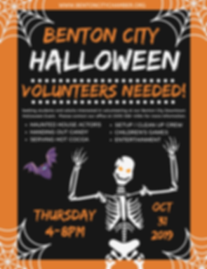 HALLOWEEN VOLUNTEERS.png
