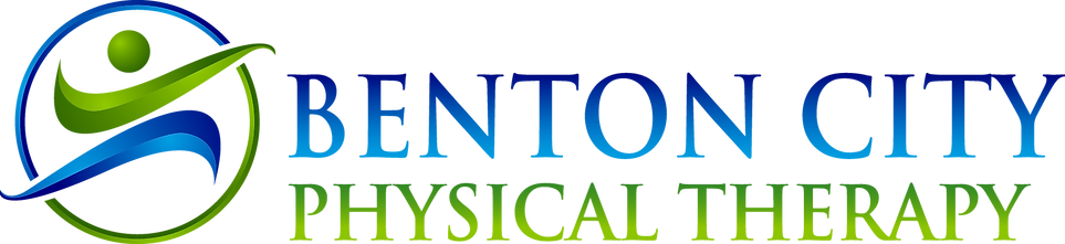 benton city physical therapy.png
