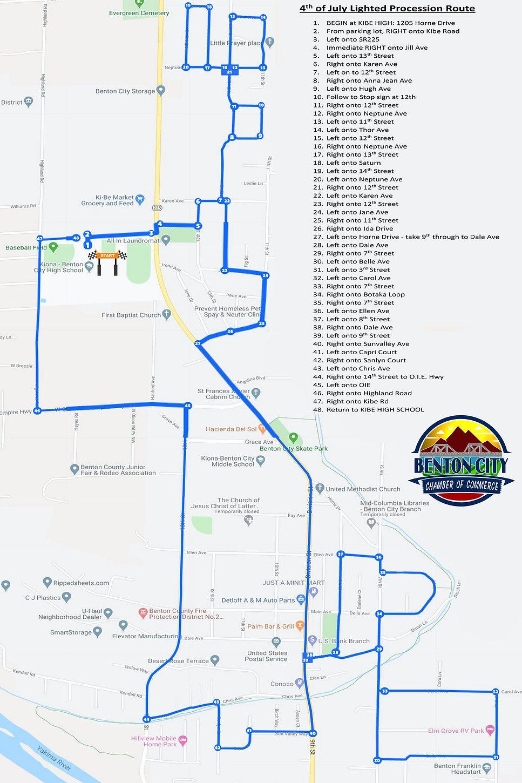 Procession Map.jpg