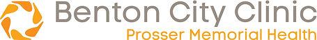 Benton-City-Clinic-Logo_Color.jpg