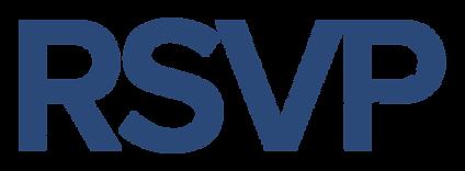 RSVP-logo-1.png