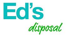 eds disposal.jpg