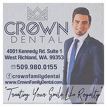 Crown Dental.jpg