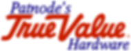 True_Value_logo.svg.png