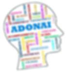 Adonai.jpg