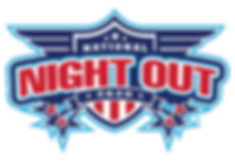 NNO2020.png