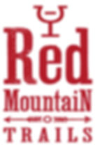 Red Mountain Trails.jpg
