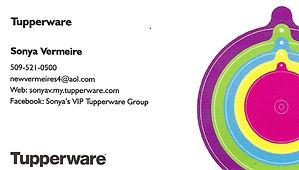 Sonya V - Tupperware1.jpg