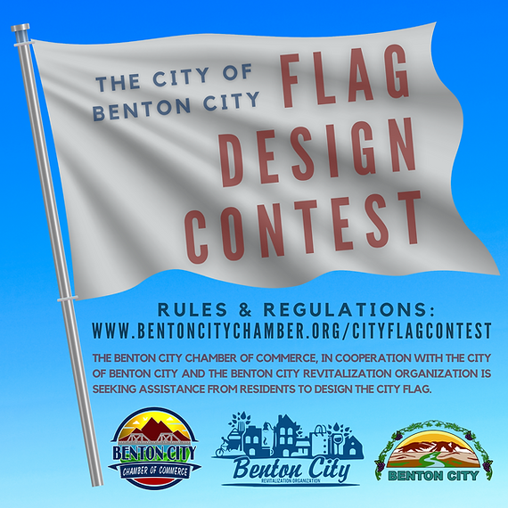 flag design contest.png