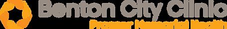 Benton-City-Clinic-Logo_Color.png