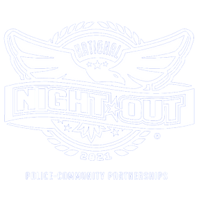 NNO2021.png