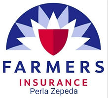 Perla-Farmers Insurance.jpg