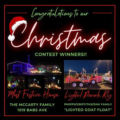 Christmas Winners.jpg