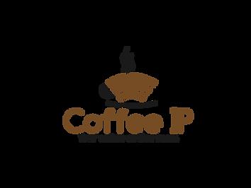 Tecnologia e café