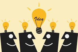 Afinal, Brainstorming em grupo funciona? (Repost)