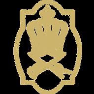 logo_bez_pozadí.png