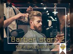 barber start 2 banner.jpg