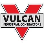 vulcan-industrial-contractors-squarelogo