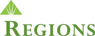 Regions-logo.jpg