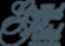 logo_Grand_Hotel.png