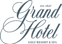 logo_Grand_Hotel.png