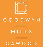 resized_goodwyn-mills--cawoodlogogoodwyn