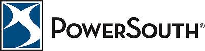 PowerSouth.jpg