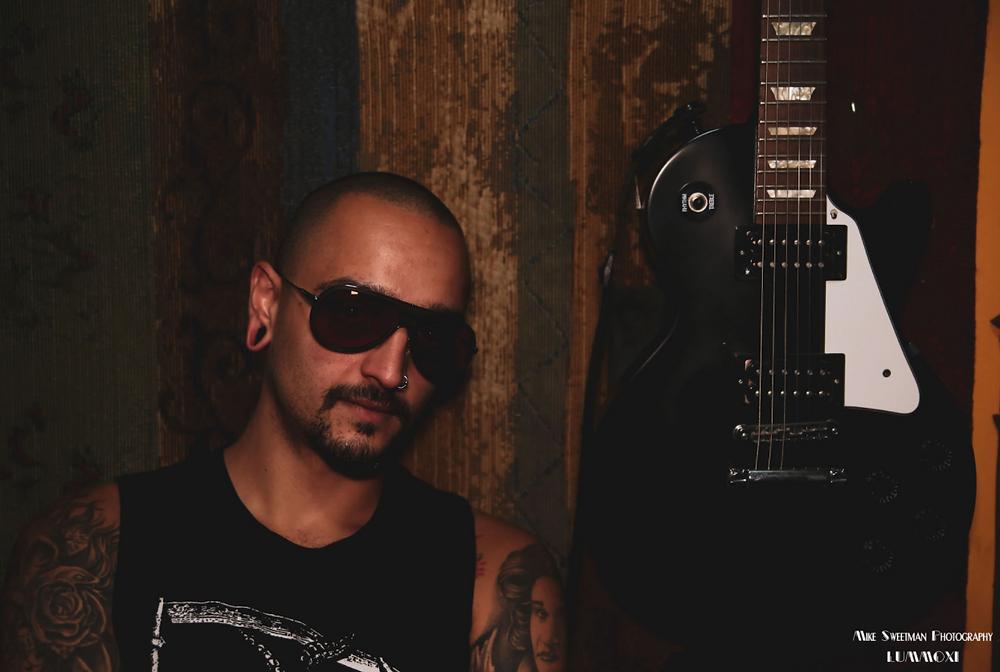 Gibson Les Paul Studio 2011