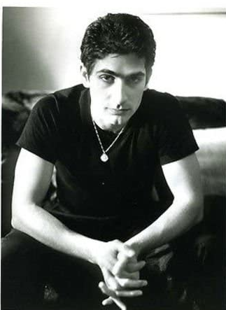 Michael Imperioli 1995 Sweet Nothing
