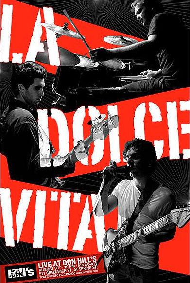 Zopa Poster.JPG