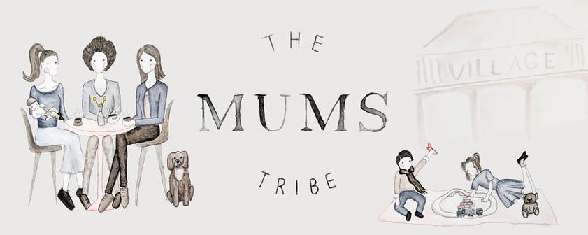 The Mums Tribe Facebook Banner.jpg