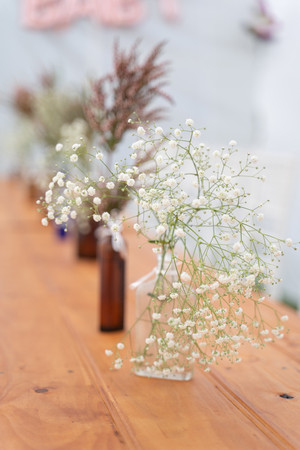 Helena Florals