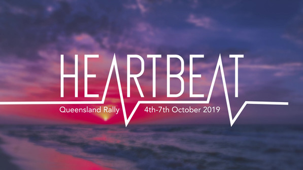 Heartbeat.mp4