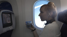 thia_airplane.jpg
