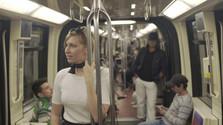thia_metro.jpg