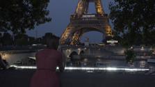 thia_eiffel tower.jpg