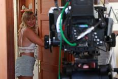 THIA_SCHUESSLER_HOUSESITTER_FILM.JPG