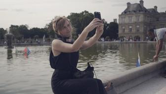 thia_selfie4.jpg