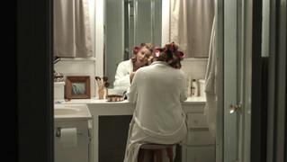 bathroom vanity 2_edited.jpg