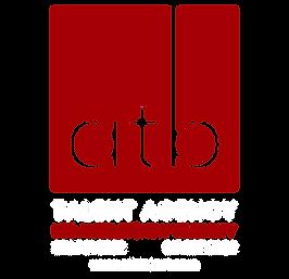 ATB Logo Vector (white font).png