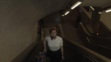 thia_escalator.jpg