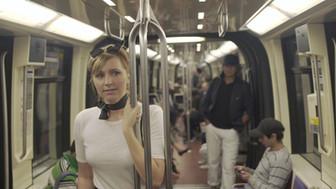 thia_metro3.jpg