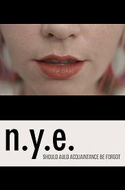 NYE Poster Thia.jpg