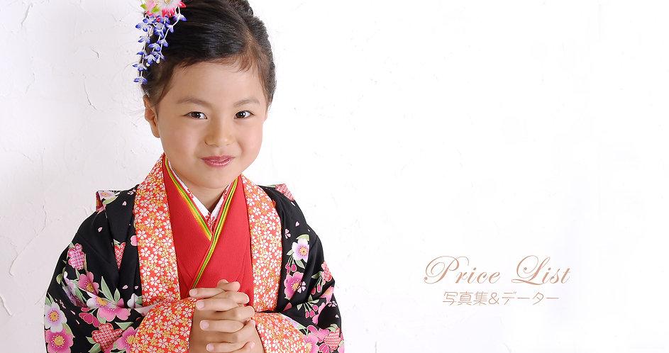 PRICE8.jpg