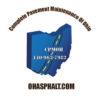 CPMOH LOGO_edited.jpg
