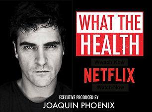 WTH_Netflix_edited.jpg